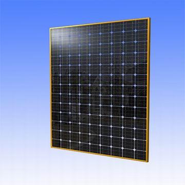 产品展示 湖北太阳能光伏正弦波逆变器垂直轴水平轴风力发电机逆变控